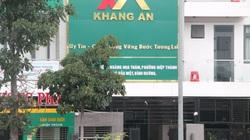 Bình Dương: Hai người chết trong Công ty BĐS Khang An nghi sốc ma tuý