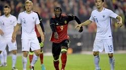 """Nhận định, dự đoán tỷ số Bỉ vs Phần Lan (2h00 ngày 22/6): Đẳng cấp """"Quỷ đỏ""""!"""