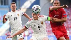 Nhận định tỷ lệ phạt góc Bỉ vs Phần Lan (2h00 ngày 22/6)