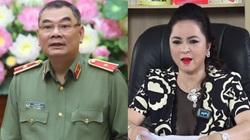 Vụ báo điện tử VOV bị tấn công không liên quan đến bà Nguyễn Phương Hằng
