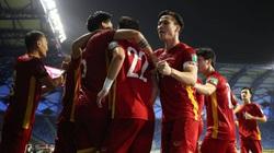 """Trợ lý HLV Park Hang-seo bật mí """"vũ khí"""" chỉ cầu thủ Việt Nam sở hữu"""