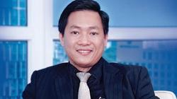 """Chưa chuyển tiền Quỹ vaccine: """"Xướng tên"""" Đại học Văn Lang trong hệ sinh thái của doanh nhân địa ốc Sài Thành Nguyễn Cao Trí"""