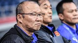 ĐT Việt Nam và những nhân tố mới ở vòng loại thứ ba World Cup