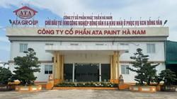 Thanh tra Chính phủ xem xét 4 vụ việc khiếu nại, tố cáo tại Hà Nam