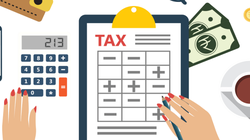 Cách tính thuế thu nhập cá nhân với cá nhân ký hợp đồng làm đại lý bảo hiểm