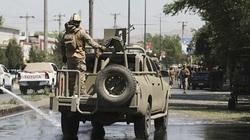 Tương lai nào cho Afghanistan sau khi NATO rút quân?
