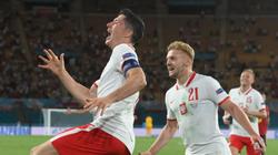 Soi kèo, tỷ lệ cược Thụy Điển vs Ba Lan (23h00 ngày 23/6, bảng E Euro 2020): Lewandowski tạo ra khác biệt?