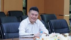 Thaiholdings của bầu Thụy 'bất ngờ' bán sạch vốn tại LienVietPostBank