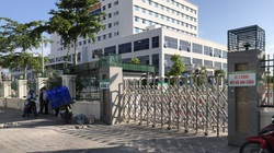 Khánh Hòa truy tìm người liên quan ca nghi mắc Covid-19