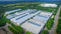 Hải Dương: Thành lập 3 cụm công nghiệp với tổng vốn đầu tư hơn 1700 tỷ đồng