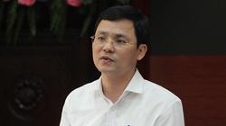 Bí thư huyện Thạch Thất Phạm Quí Tiên làm Phó Chủ tịch HĐND TP Hà Nội