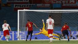 Nhận định, dự đoán tỷ số Tây Ban Nha vs Slovakia (23h ngày 23/6): Trận cầu sinh tử!
