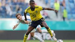 Nhận định tỷ lệ phạt góc Thụy Điển vs Ba Lan (23h ngày 23/6)