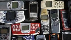 Liệu Nokia có thể bắt kịp thời đại một lần nữa?