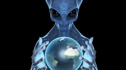 Trái đất có đang bị người ngoài hành tinh theo dõi?
