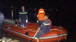Nghệ An: Bàng hoàng phát hiện 2 mẹ con đuối nước thương tâm