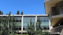 Microsoft chính thức đạt giá trị vốn hóa 2.000 tỷ USD, nhưng vẫn theo sau Apple