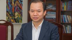"""PGS.TS Bùi Hoài Sơn: """"Tôi ủng hộ quy định không mặc quần bò đi làm của Bộ Nội vụ"""""""