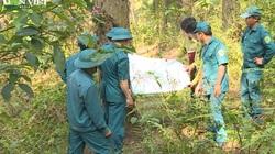 Nguy cơ xảy ra cháy rừng ở mức cao, Hà Giang phải chủ động làm ngay điều này