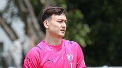 """Tin sáng (25/6): Đặng Văn Lâm không được thi đấu, CĐV Việt Nam """"tấn công"""" Cerezo Osaka"""
