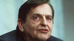 Bí ẩn về hung thủ ám sát cựu Thủ tướng Thụy Điển Olof Palme
