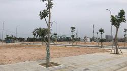 Quảng Nam: Giá đất bồi thường, tái định cư sẽ có sự biến động