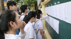 Cập nhật: 38 tỉnh thành và cách tra cứu nhanh điểm thi, điểm chuẩn vào lớp 10 năm 2021