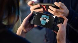 Mạng 5G và tương lai của thể thao điện tử trên thiết bị di động