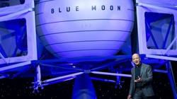 Jeff Bezos sắp có chuyến du lịch vũ trụ triệu đô, nhưng các tỷ phú công nghệ khác cũng chơi ngông không kém