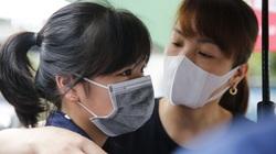 """Điểm chuẩn vào lớp 10 ở Hà Nội: Thí sinh có điểm ngấp nghé """"nín thở"""" suốt 3 ngày qua"""