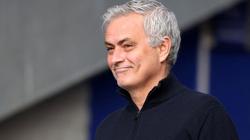 HLV Mourinho hả hê vì thất bại bạc nhược của Hà Lan?