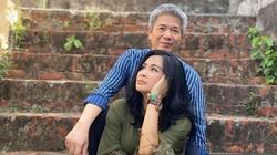 Thanh Lam: Tình yêu làm cả hai cùng hay lên!