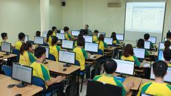 Lương ngành Công nghệ thông tin hấp dẫn như thế nào mà thu hút nhiều người học?