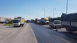 Hơn 13.737 tỷ sẽ được Bộ GTVT sử dụng bảo trì tuyến đường nào?