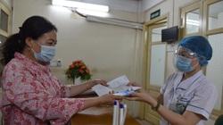 Đề xuất dùng căn cước công dân thay thẻ BHYT
