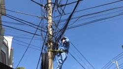 Covid-19: Phú Yên đề nghị tạo điều kiện cho doanh nghiệp dịch vụ thông tin