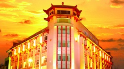 TP. Hồ Chí Minh: 2 cơ sở lưu trú phục vụ ăn ở miễn phí cho đội ngũ y tế