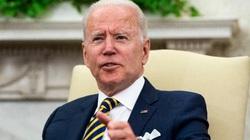 Biden gửi cảnh báo lạnh người tới Iran, căng thẳng bùng lên ở Trung Đông