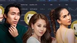 Nghệ sỹ Việt quảng cáo sai sự thật cho tiền ảo đa cấp, hoàn toàn có thể đối diện vi phạm hình sự