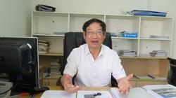 Hậu vụ án Epco-Minh Phụng: Bộ Công an khởi tố vụ án liên quan đến tố cáo của ông Liên Khui Thìn