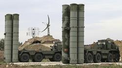Nga bác bỏ cáo buộc Thổ Nhĩ Kỳ trục xuất chuyên gia tên lửa S-400