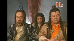Cao thủ trong Kim Dung có cái tên xấu xí nhưng nội lực khủng nhất võ lâm là ai?