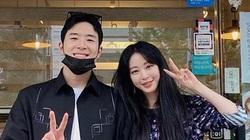 """Han Ye Seul phải thừa nhận bạn trai kém 10 tuổi từng làm """"trai hộp đêm"""""""