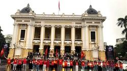 Hiệp hội du lịch Việt Nam xin phép Thủ tướng được tham gia xã hội hóa chương trình vắcxin