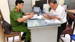 TP.HCM: Lại trả hồ sơ vụ án Tất Thành Cang cùng đồng phạm