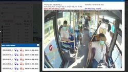 Giải pháp công nghệ đặc biệt trên xe khách giữa mùa dịch Covid-19