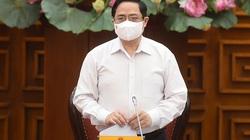 Thủ tướng Phạm Minh Chính: Xây dựng cao tốc phải hài hòa lợi ích giữa nhà đầu tư, người dân, Nhà nước