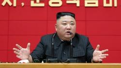 """Triều Tiên xuất hiện """"sự cố nghiêm trọng"""" trong kiểm soát dịch Covid-19"""
