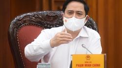 Thủ tướng Chính phủ quyết định bổ sung khoản kinh phí lớn để mua 61 triệu liều vắc xin phòng Covid-19
