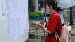 Cập nhật: 40 tỉnh thành công bố điểm thi vào lớp 10 năm 2021 và cách tra cứu nhanh
